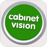 Cabinet Vision