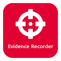 Evidence Recorder
