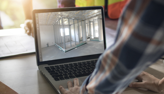 Using BIM360 with BLK3D Web