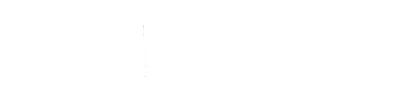 Beam Me Up Augmented Intelligence logo