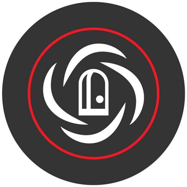 BLK360 data manager icon