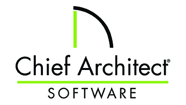 Per utenti Chief Architect