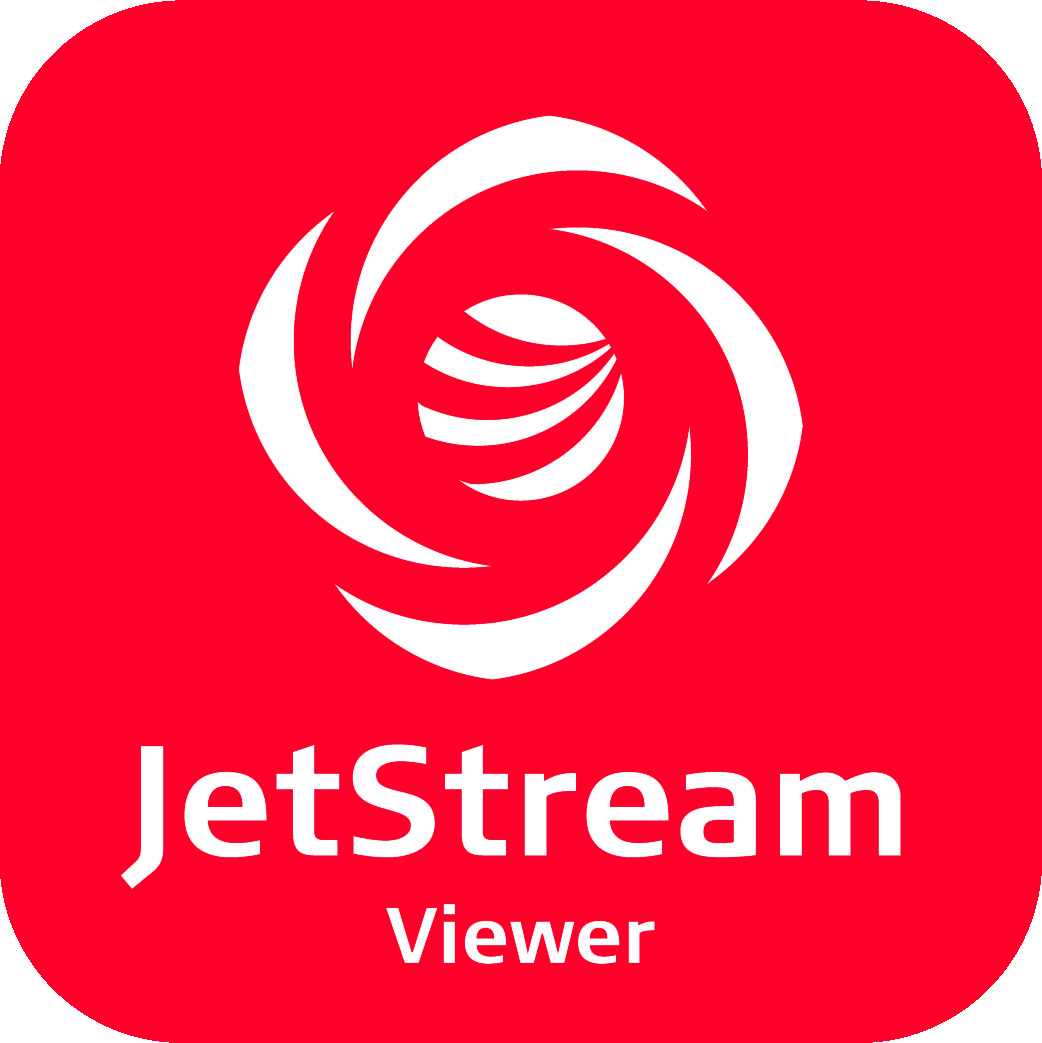 JetStream Viewer