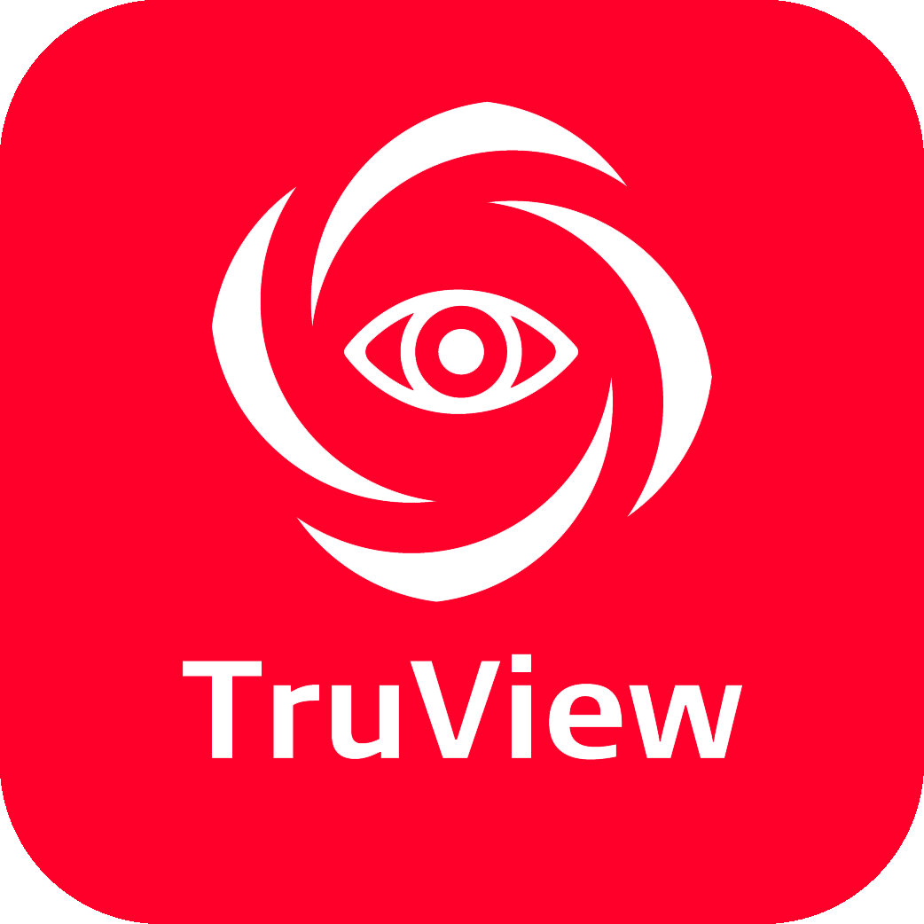 TruView Cloud/Enterprise