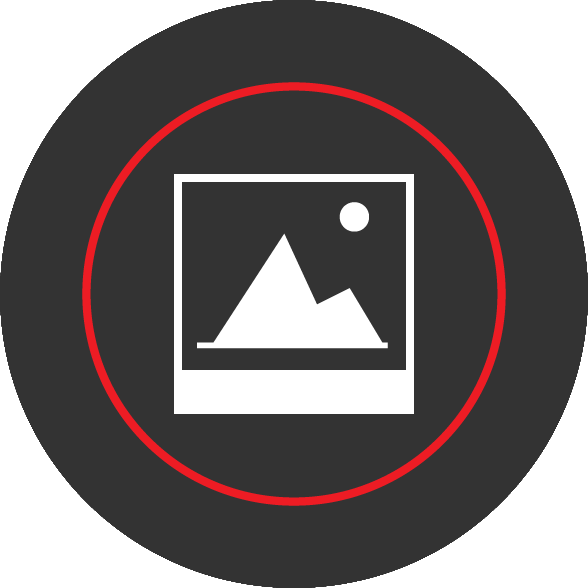 Picture Documentation icon