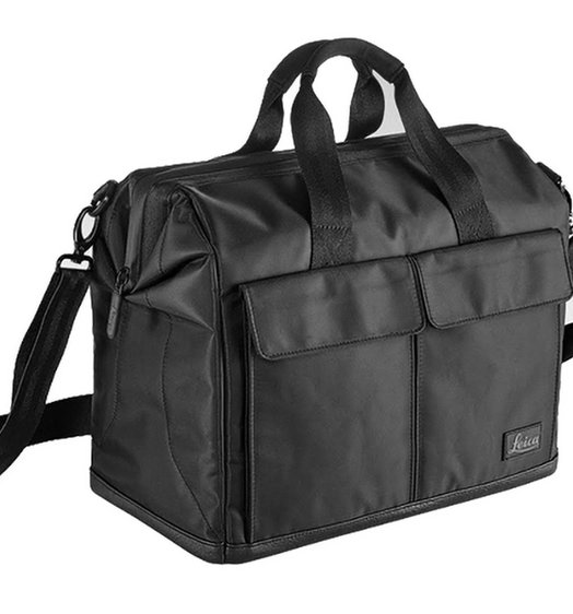 BLK360 Mission Bag