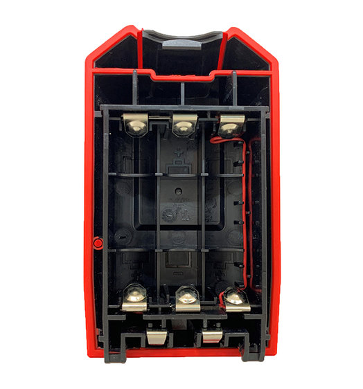 L6R L6G Alkaline Battery Tray