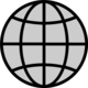 Global site icon