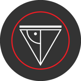 Pythagoras function icon