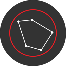 Smart Angle Measurement icon