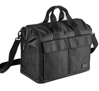 Mission Bag BLK360