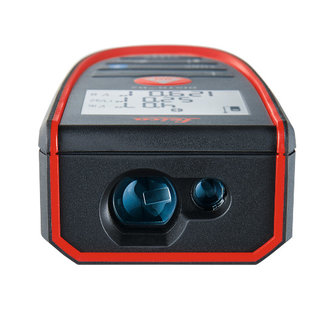 DISTO D2 topp laser distance measuring device