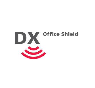 DX Office Shield Software