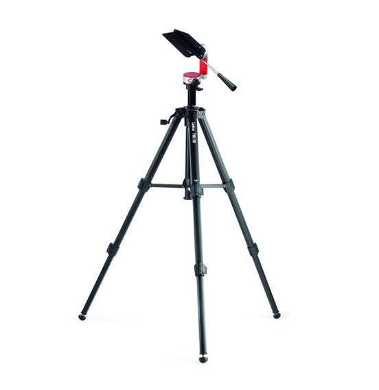 TRI70 Tripod + TA360 DISTO Adapter Kit