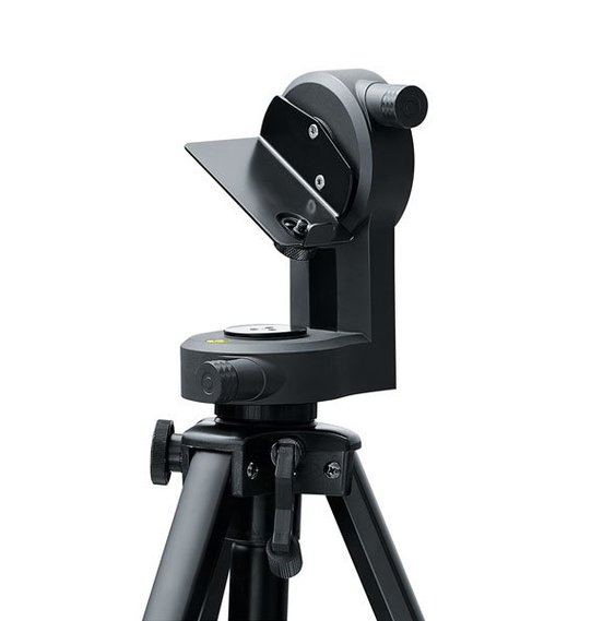 FTA360 High Precision Tripod Adapter