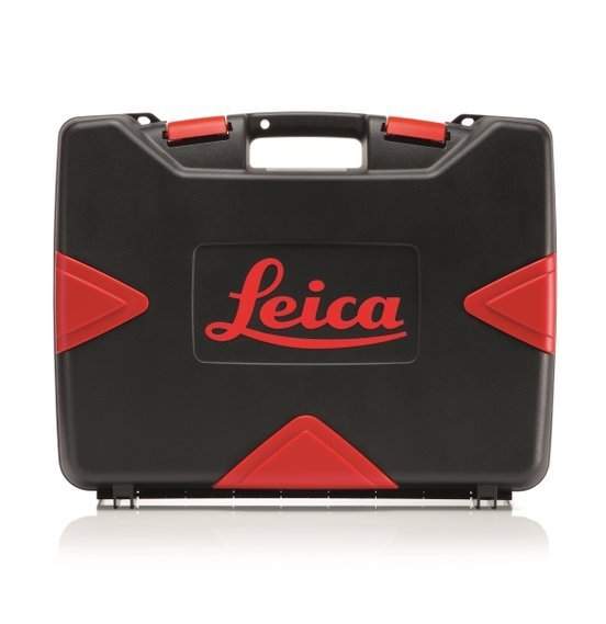 Hard Case for DISTO D810 touch