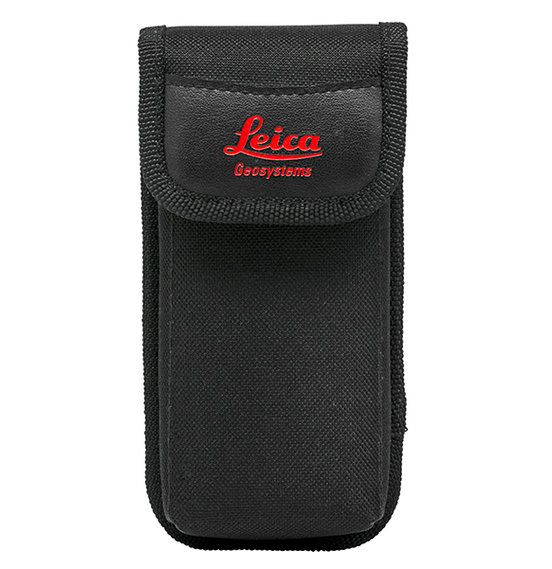 Holster for DISTO X3 & X4