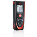 Leica D2 left laser measurement tool