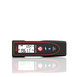 Leica DISTO e7100i front laser measuring tape