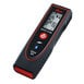 Leica e7100i right bluetooth laser measure