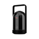Leica BLK360 Transport Hood