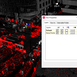 Detect Moving Objects tool for assisted point cloud cleaning