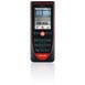 Leica DISTO D510 – outdoor laser distance metre