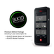 Leica BLK3D Package Premium Edition